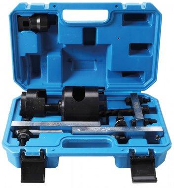Kit di riparazione frizione duplex VAG DSG