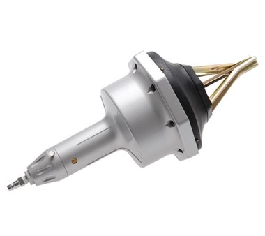 CV Boot Air Tools di montaggio dellaria di stivale