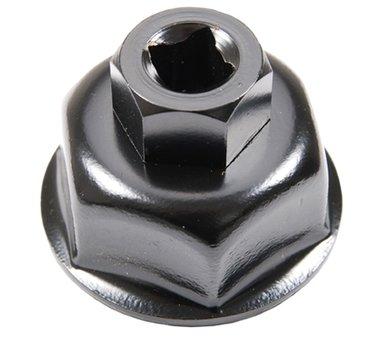Chiave filtro olio esagonale diametro 36 mm per veicoli commerciali
