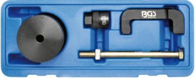 Kit trattore iniettore per motori Mercedes CDI