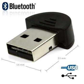 Dongle USB Bluetooth per OBD2