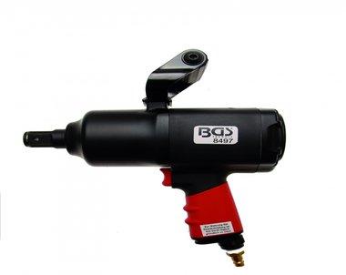 Chiave a percussione pneumatica 25 mm (1) 2034 Nm
