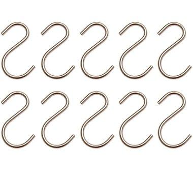 Set tacco per ammaccature 10 pz