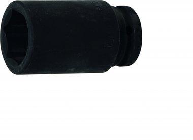 3/4 di lunghezza Cappuccio di forza 6 lato 34 mm