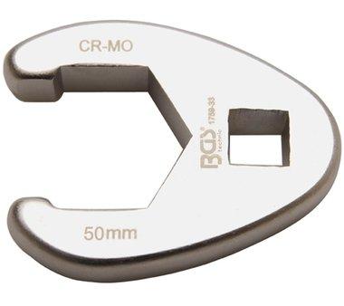 3/4 zampa di gallinaccio Chiave 50 mm