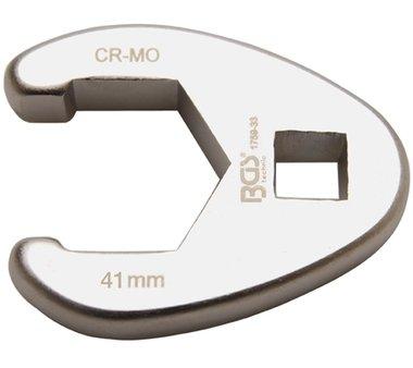 3/4 zampa di gallinaccio Chiave 41 mm