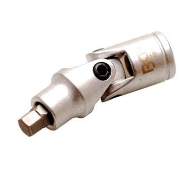 Tappo di giunzione Azionamento 10 mm (3/8) esagono incassato 7 mm