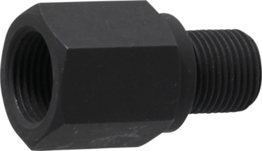 Adattatore filettato M20 x 1,5 per BGS-7772
