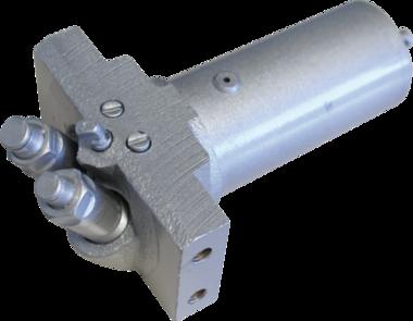 Idraulica di ricambio per BGS-2889