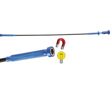 Pinza luce magnete utensile combinato 615 mm
