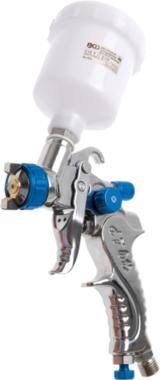 Mini spruzzatore ad aria compressa 120 cm3