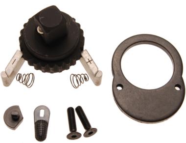 Kit di riparazione per chiavi dinamometriche per BGS-969, 990