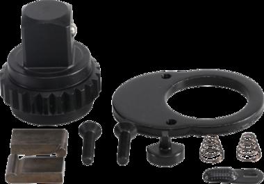 Kit riparazione chiavi dinamometriche per BGS-970