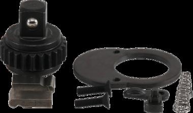 Kit riparazione chiavi dinamometriche per BGS-958