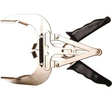 Pinze ad anello a stantuffo 80-120 mm