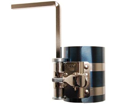 Cinturino di tensione dellanello pistone 100 - 160 mm