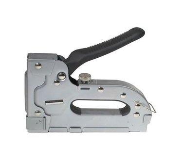 Handtacker per graffette e chiodi