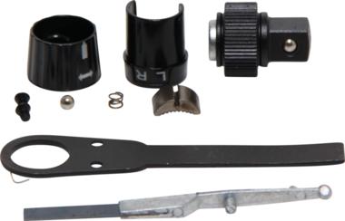 Kit di riparazione Ratel per BGS-356