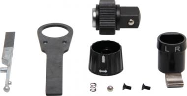 Kit di riparazione sonagli per BGS-357