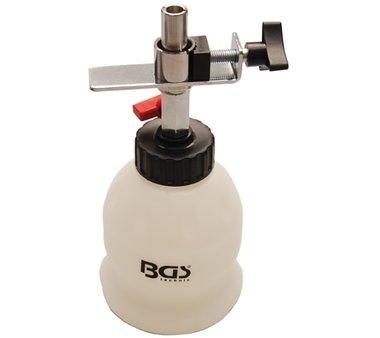 Ricarica liquido freni Bottiglia 1l