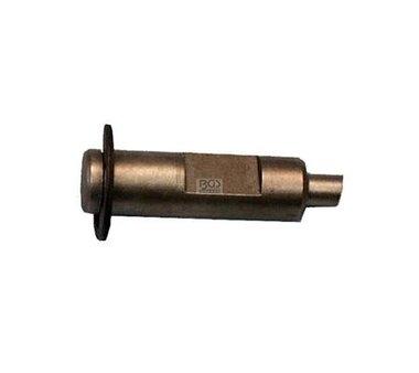 Testa del timbro di riserva per la voce n. . 6120 6 mm