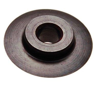 Disco da taglio in acciaio inox per BGS 66250