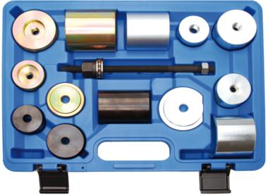 Set di utensili per cuscinetti silenziosi per BMW