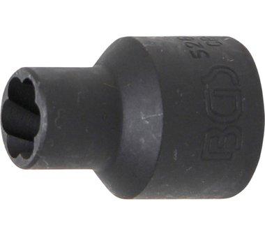 Connessione speciale a torsione 10 mm