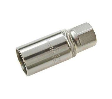 Estrattore perni 12.5mm(1/2) 10mm