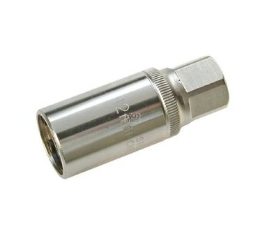 Estrattore perni 12.5mm(1/2) 12mm