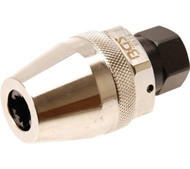 Estrattore perni 6 - 12 mm