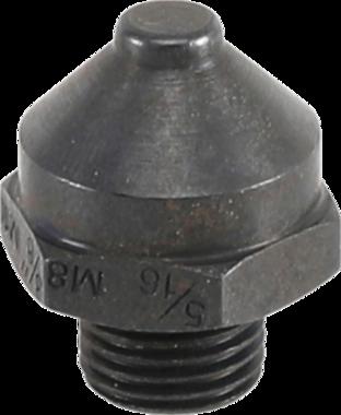 Asta di pressione OP2 per BGS 3057 diametro 8 mm