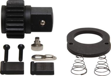 Kit di riparazione per cricchetto per BGS-300