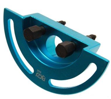 Pompa dellacqua strumento opel ecotec blocco motore