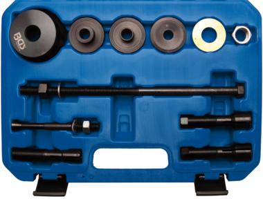 Set di utensili per cuscinetti ruota per Harley-Davidson
