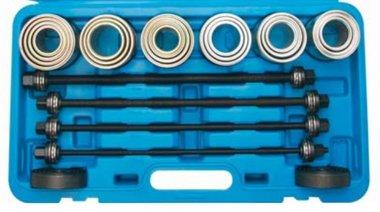 Utensile per cuscinetti M10 M12 M12 M14 M16