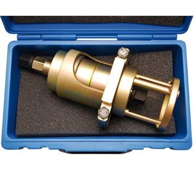Braccio Boccole strumento anteriore W410