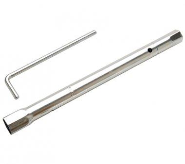 Chiave per tubi per Toyota Prius 16x20.6 mm
