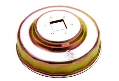 Chiave filtro olio 14 punti di diametro 74 mm per BMW
