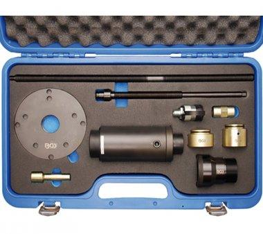 Kit idraulico per utensili per cuscinetti ruota
