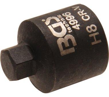 Tappo a brugola da 8 mm per i bulloni dei freni