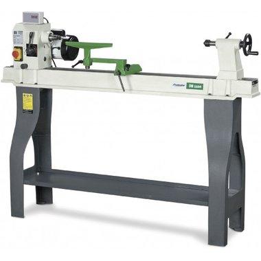 Tornio per legno   vario   DB1100, 92kg