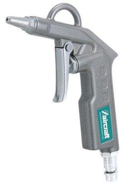 Pistola di soffiaggio alu corta / lunga 25mm