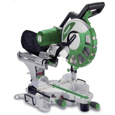 Sega per zoccolo - troncatrice 835x570x790mm