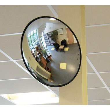 Diametro specchio esterno 330mm