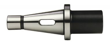 Porta Mk din2080 -VH5005 -VH5005
