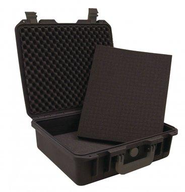 Valigia di sicurezza SOP430, 3,10kg