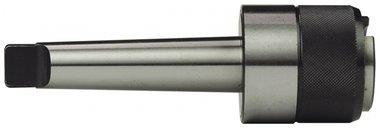 Dispositivo di maschiatura per punterie TA2MK3, 0,70kg