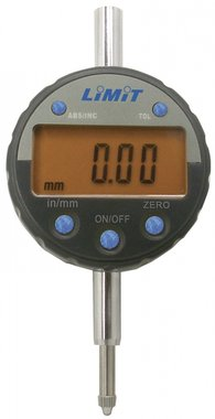 Comparatore digitale -0,20 kg