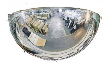 Specchio interno in acrilico SPS180 -063kg